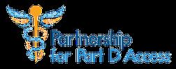 Partnership for Part D Access