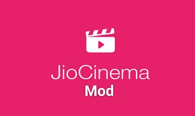jio cinema : movies tv Originals mod apk downloads for free version v1.6.0.3 latest