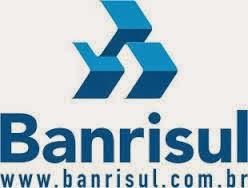 Quitar ou Renegociar dívida no Banrisul
