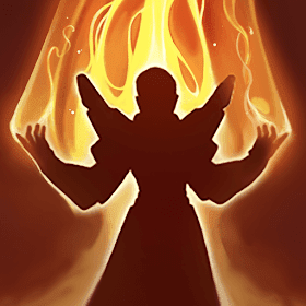 Firestone Idle RPG: Tap Fantasy Heroes Battles (God Mode) MOD APK