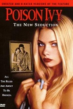 Watch Poison Ivy 3: The New Seduction 1997 Online