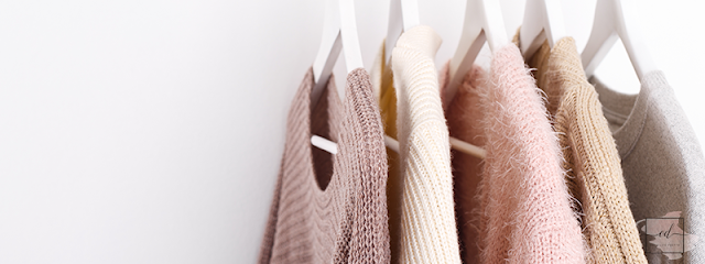 Simple Tricks to Get More Wear Out of Your Clothes  #tipsandtricks #howto #tips #clothing