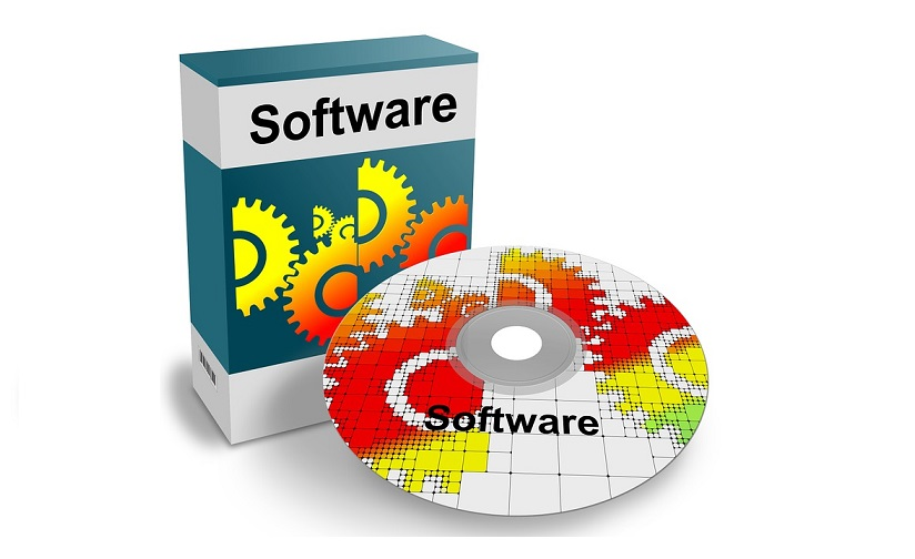 PC Softwares Download Free Full Version, pathaks blog, anil pathak