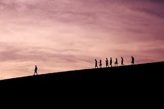Jaki jest dobry lider czyli 10 cech najlepszych menedżerów według Google