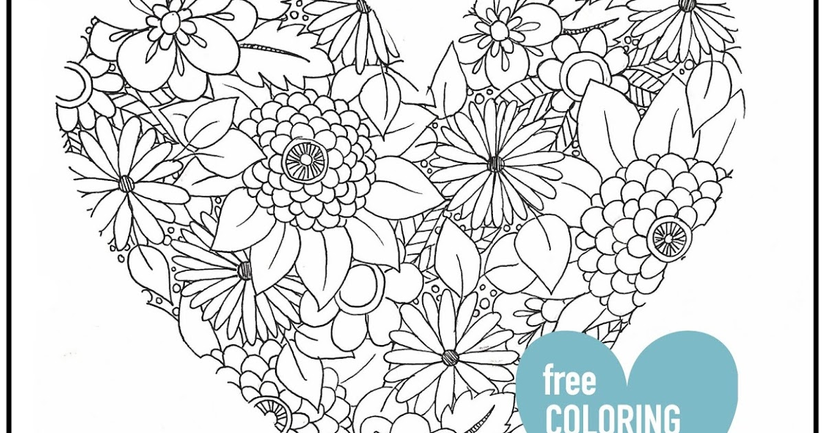 Coloring page if ye love me keep my commandments, i love my sister coloring pages