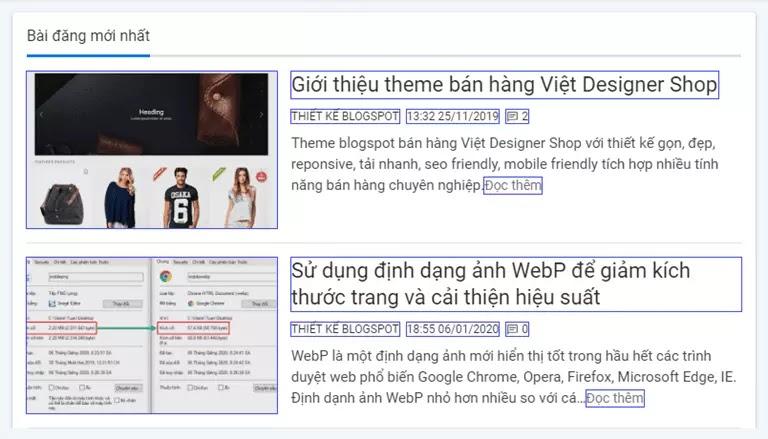 blogger tabindex