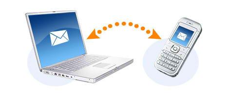 Linux - USB Modem HUAWEI E3131 (12d1:14fe) Sending SMS - Unix Master