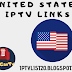 VIP USA CHANNELS LINKS UPDATE 12/01/2020