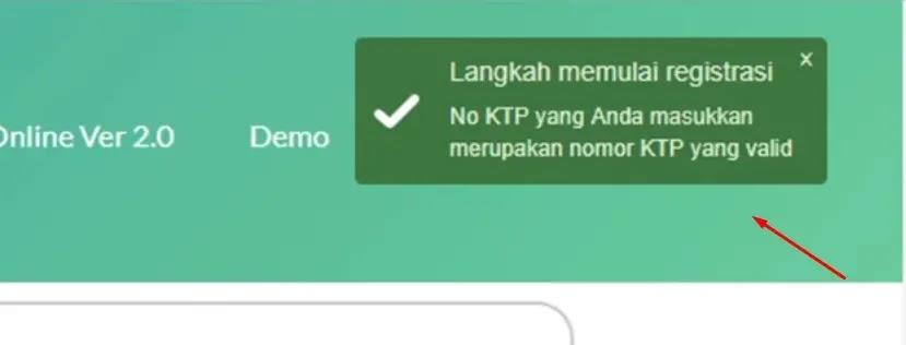 langkah-memulai-registrasi-ktr