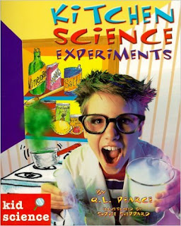 https://www.amazon.com/Kid-Science-Kitchen-Experiments/dp/0737302852/ref=la_B001H9RTXO_1_24?s=books&ie=UTF8&qid=1480365610&sr=1-24&refinements=p_82%3AB001H9RTXO