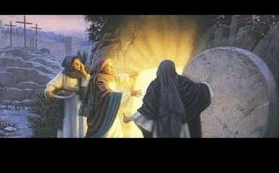 Jesus Deus e Jesus homem, como entender a dupla natureza de Jesus