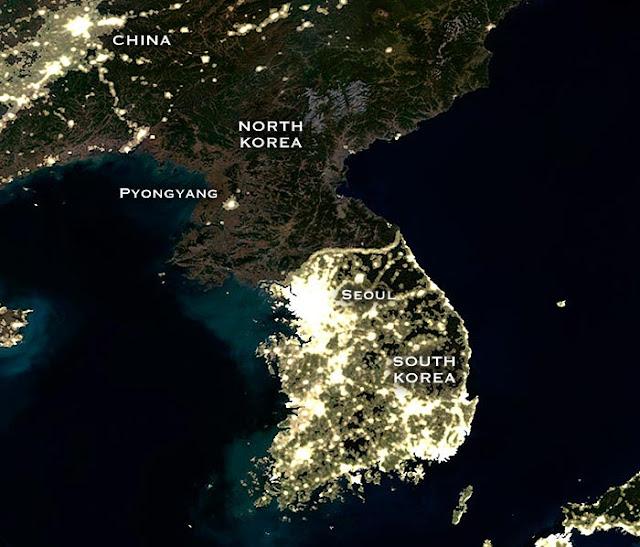 Coreia do Norte está fazendo os preparativos para outro teste com míssil balístico intercontinental, dizem serviços de inteligência dos EUA