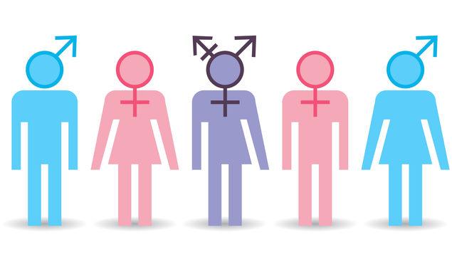 KPAD: Dibanding Karawang dan Garut, Populasi LGBT di Bekasi Ternyata Lebih Banyak