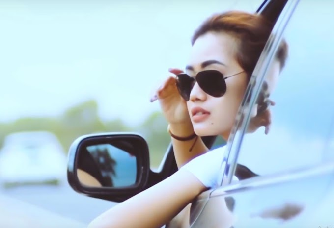 Honda Accord - Automotive Video - Jasa Video Murah Jogja