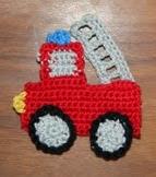 http://translate.googleusercontent.com/translate_c?depth=1&hl=es&rurl=translate.google.es&sl=en&tl=es&u=http://www.crochetier.com/patterns-anleitungen/free-patterns/fire-truck-english-pattern/&usg=ALkJrhiyhDEQ0ugJCbmdgb23t0yu9-Hinw