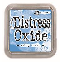 http://www.scrappasja.pl/p17141,tdo56171-tusz-distress-oxide-salty-ocean.html