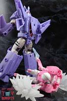 Transformers Kingdom Arcee 67