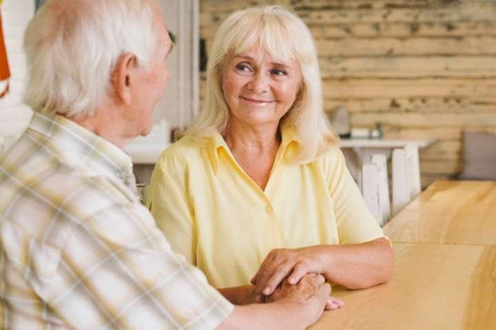 Tips Hubungan Supaya Tetap Harmonis dan Mesra