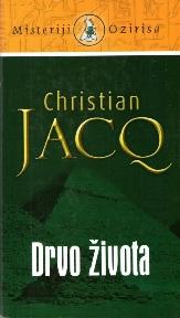 Christian+Jacq+-+Misteriji+Ozirisa+Drvo+