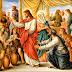 Menilik 2 Nilai Sejarah Dibalik Pernikahan di Kana