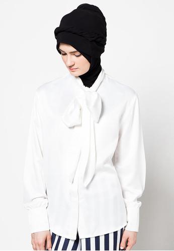 Model Baju Atasan Muslimah Berbagai Desain Terbaru 2015 f6adef6bd2