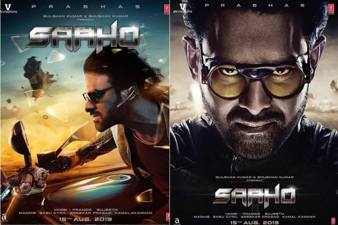 Saaho Prabhas Full Movie 2019 | Saaho Movie Download In Hindi Dubbed