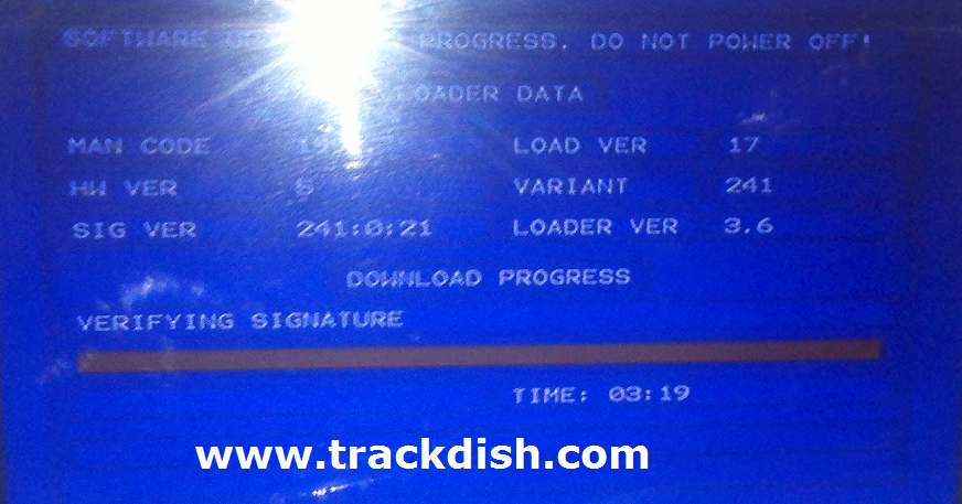 Videocon D2H Update New Software / Firmware Today - DTH News