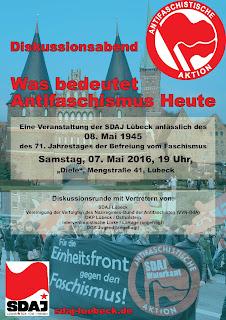 http://www.dkp-sh.de/hl/Flyer-7-Mai-2016.pdf