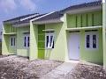 Rumah Murah Bekasi Perumahan Subsidi Griya Sukamulya Cikarang 15 Menitan ke Tol Jorr Cikarang-Tj Priuk