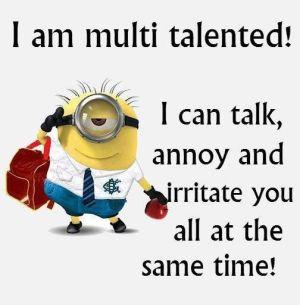 Status for Facebook Attitude, Status for Facebook on Attitude, Attitude Status for Facebook Profile Pic, Cool Attitude Status for Facebook