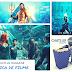 Filme Aquaman