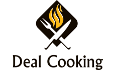 Delicious Dish All Over The World- Cooking Recipes At Deal Cooking