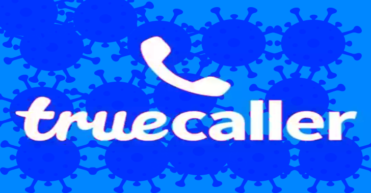 Truecaller Launched COVID Hospital Directory To Help Users