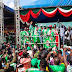 See Photos From PDP Osun  Mega Rally