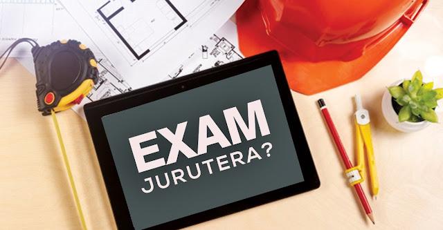 Dapatkan Nota Panduan Jawatan Jurutera dan Penolong Jurutera (Elektrik) Gred J41 dan JA29