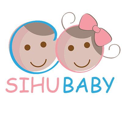 SiHu Baby Shop
