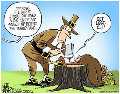 funny day after thanksgiving images