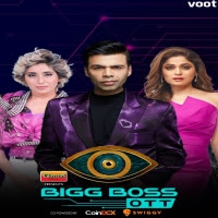Bigg Boss OTT (2021 EP 28) Hindi Season 1 Watch Online Movies