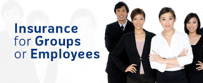 Group Life Assurance in Nigeria