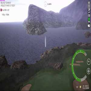 Download Jack Nicklaus Perfect Golf Highly Compressed