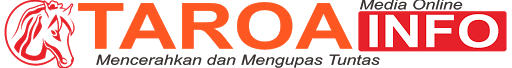 Taroainfo.com