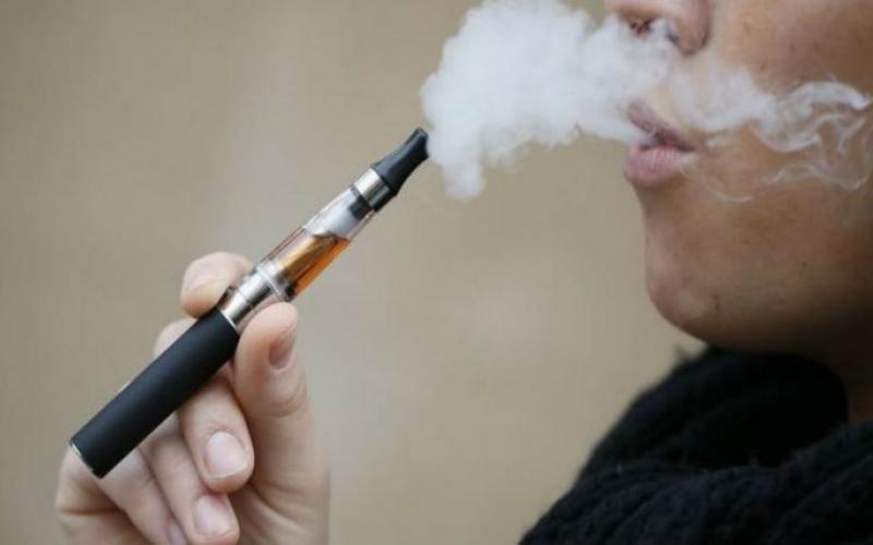 Ένας 17χρονος κινδύνευσε να πεθάνει λόγω ηλεκτρονικού τσιγάρου