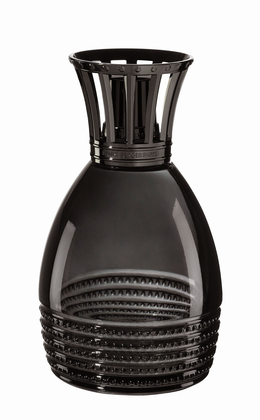 entice your senses with lampe berger paris a motherhood experience. Black Bedroom Furniture Sets. Home Design Ideas