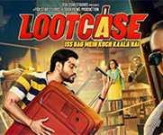 Lootcase Movie online