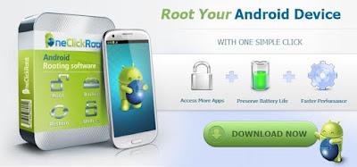5 Aplikasi Root Terbaik Untuk Android