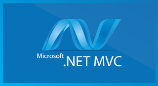 http://www.bestwindowshostingasp.net/2016/08/choosing-best-and-cheap-aspnet-mvc-52.html