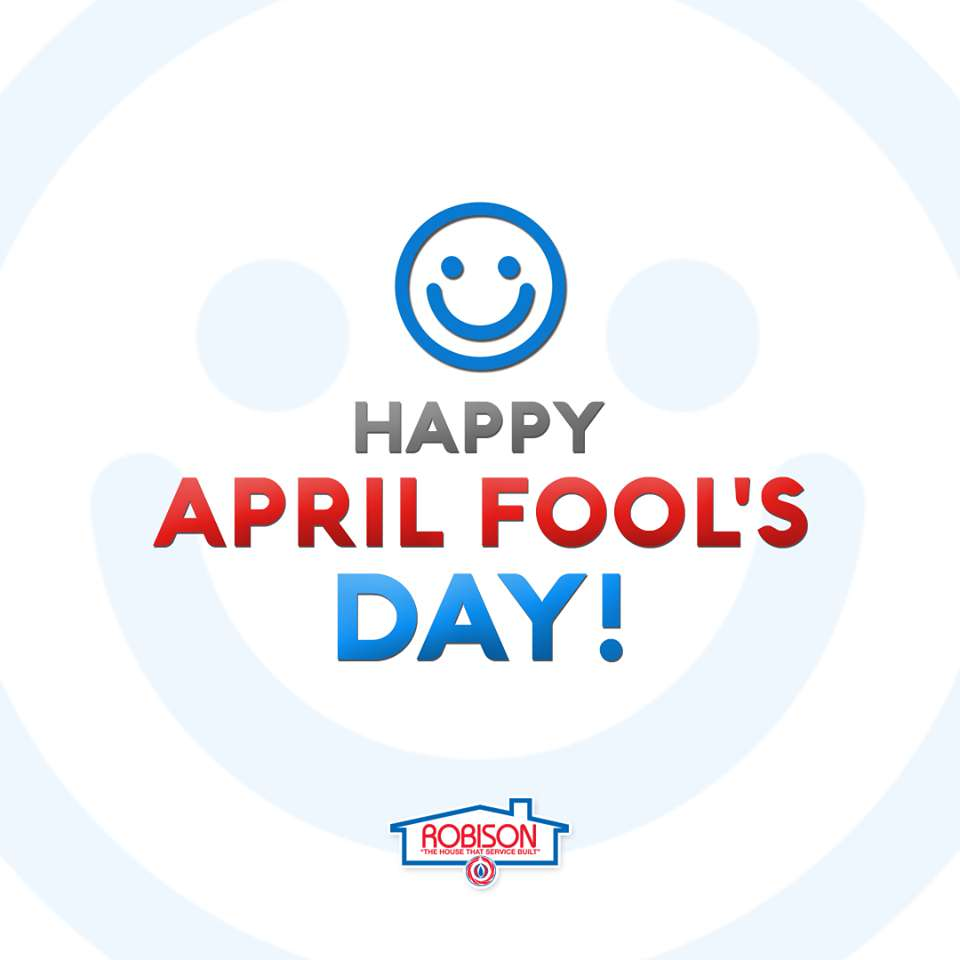 April Fools' Day Wishes Lovely Pics