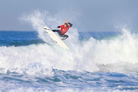 Pro Taghazout Bay Charly Martin FRA 0794QSTaghazout20Masurel