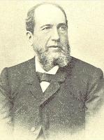 Jacques-Louis Soret