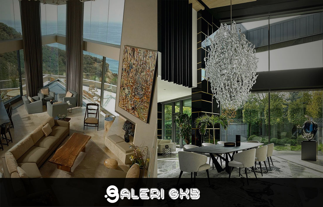 22+ Best Designs For Dream Home Decor, Latest Edition and New Style